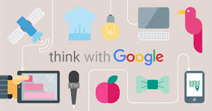 Before Google begins to teach Nigerian youths their languages