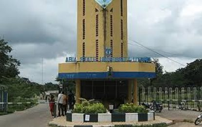 It's time to review Nigerian universities' curricular