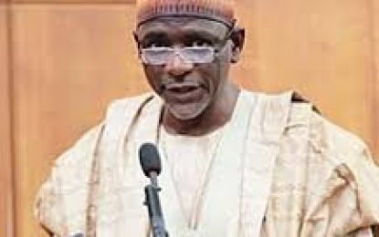 ASUP faults FG over poor implementation of IPPIS