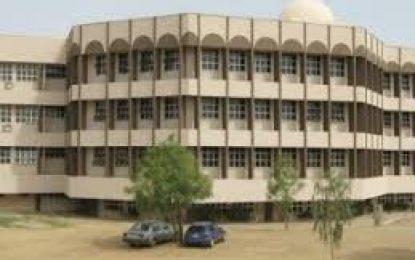 Bayero University to exempt blind candidates from writing post UTME