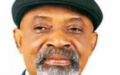 IPPIS: FG considering ASUU's proposed payment platform