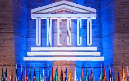 COVID-19: 1.3 billion students, 60 million teachers out of classroom, says UNESCO