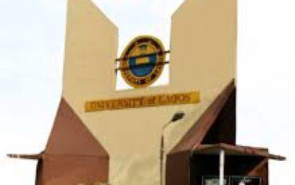 FG suspends UNILAG   convocation