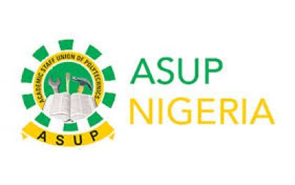 ASUP cancels planned industrial action over Corona virus