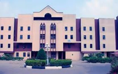 NUC approves 13 courses for Anchor University