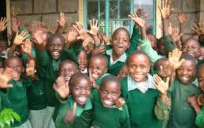Nigeria may need N200bn to reopen schools-Group