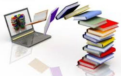 Education minister directs Nigerian tertiary institutions to consider e-learning options
