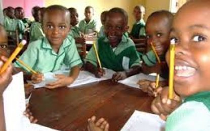 Nigeria may reopen schools once ban on interstate travel is lifted