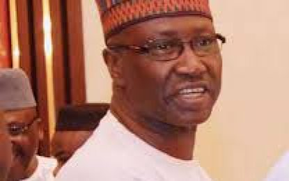 FG to release guidelines for reopening of schools