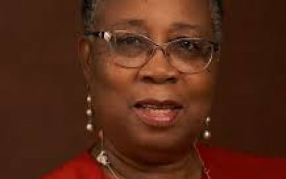 Lagos 'II give palliatives to private school owners, teachers -Education Commissioner