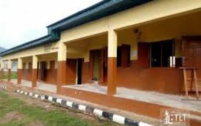 COVID-19:  Nigeria may convert schools, hotels to isolation centres
