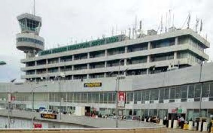 COVID-19: Nigerian government 90 per cent ready to reopen airports-Minister