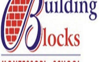 Interview with Mrs Bukola kuti-Ogunbanwo,Building Blocks Montessori school, Ilupeju