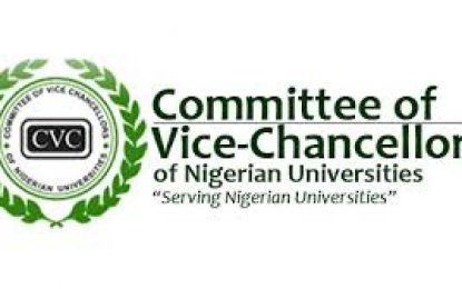 Exclusive:   Online teaching:  At last, Nigeria's vice chancellors take step to address challenges