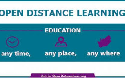 Only 12 universities approved to operate Open Distance Learning-NUC