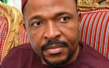 FG: Data will Determine Reopening of Tertiary Institutions