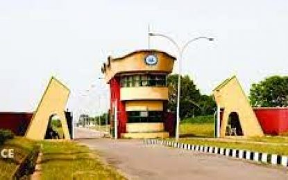 NANS absolves suspended Ilaro poly union president of cultism, alleges victimisation