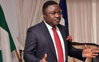 Cross River government fixes date for schools' reopening