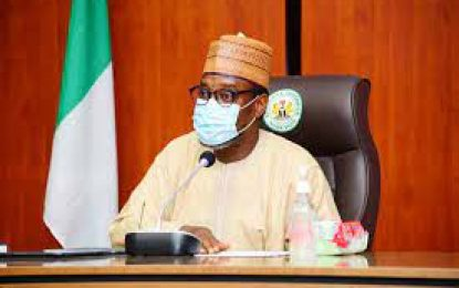 Niger NUT urges government not to rush into reopening schools