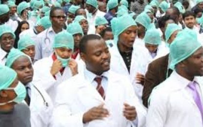 COVID-19: Nigerian doctors oppose school resumption in Cross River