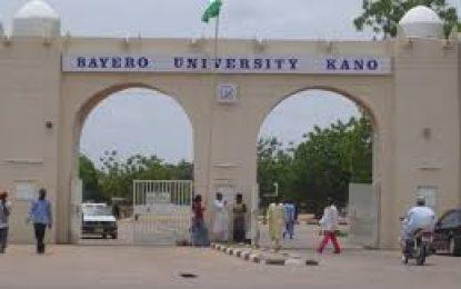 IPPIS: Bayero University sacks contract lecturers