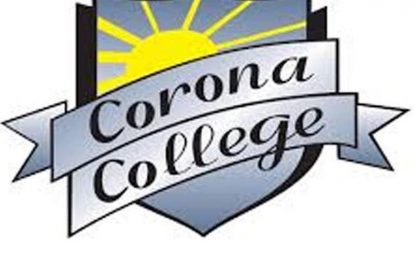 Corona  education college holds maiden virtual matriculation