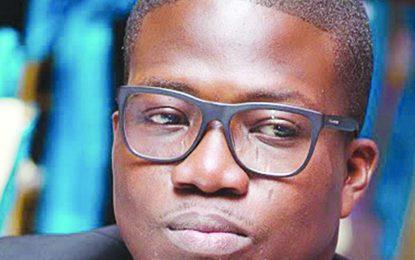COVID-19: Lagos begins webinar training  series for teachers