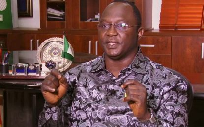 NLC seeks  intervention funds for institutions ahead of resumption