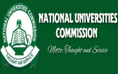 Private universities approved for postgraduate programmes in Nigeria