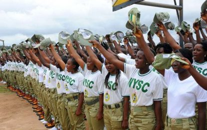 NYSC lists locations, dates of verification exercise for foreign-trained graduates