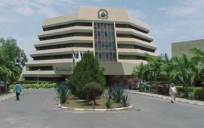 NUC updates list of  institutions awarding Masters, PhD  in Nigeria