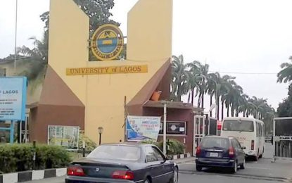 UNILAG Senate Rejects Soyombo as Acting VC, Calls for Council Dissolution