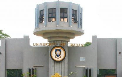 SEE UI approved academic calendar for 2018/2019 & commencement of 2020/2021 session