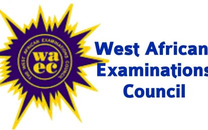 Lagos Bye elections: Police exempt WAEC officials, candidates from restriction order