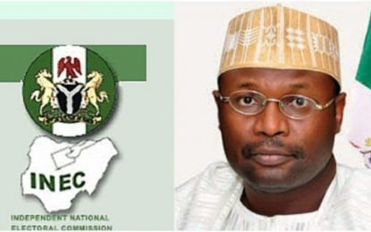 Edo, Ondo Elections: INEC Threatens to Pull Out Over Violence