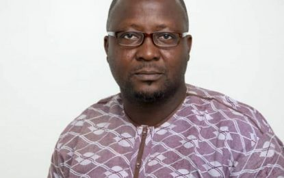 How My Wife and I Recovered from Covid-19  – Sanwo-Olu's aide
