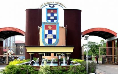 EXCLUSIVE: Afe Babalola University forces students to pay for accommodation despite moving classes online