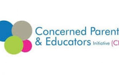 CPE calls on FG to declare war on examination malpractice