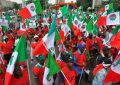 NLC, TUC suspend nationwide strike, FG reverses hike in electricity tariff