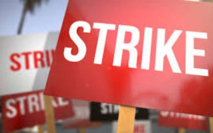 We have not suspended strike – ASUU