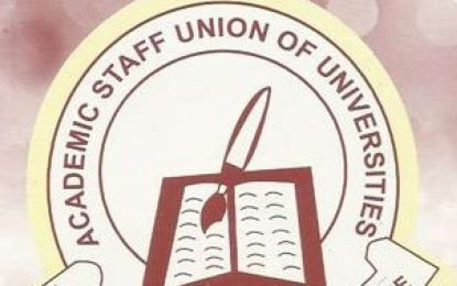 FG holds another closed-door meeting with ASUU