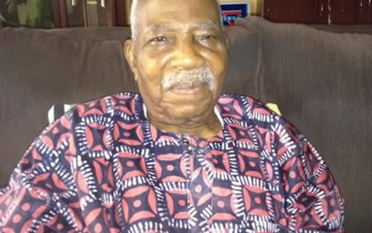 #ENDSARS: Afenifere condemns killings of Lekki protesters by Nigerian soldiers