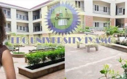Obaseki hails Edo varsity on technology