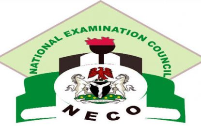 2020 NCEE: There'll be no delay in release of results — NECO Registrar