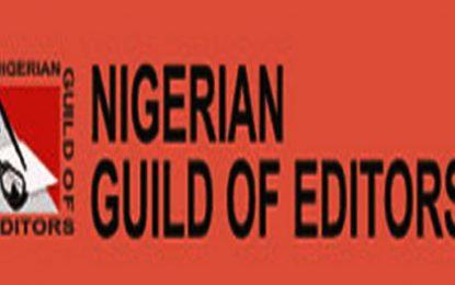 Address the nation, calm frayed nerves, NGE tells Buhari