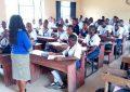 Ondo Orders School Reopening  Monday