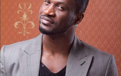 Social Media Regulation: Peter Okoye blasts Desmond Elliot, Lagos lawmakers