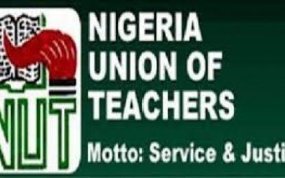 Edo teachers threaten strike over unpaid allowances, others