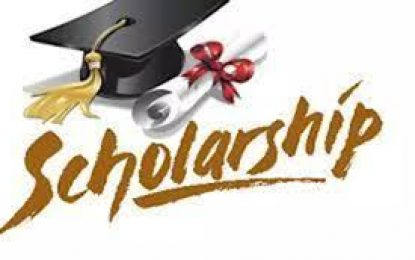 US varsities offer $2.1m scholarships to 19 Nigerian students