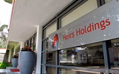 Heirs Holdings Acquires 45% of OML From Shell, Total and ENI